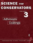 Adhesives and coatings.