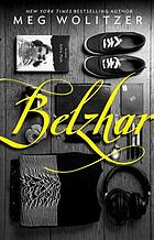 Belzhar : a novel
