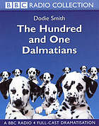 The One Hundred and One Dalmatians.