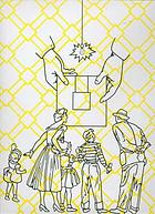 Brought to light ... : from the Queensland Art Gallery collection