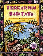 Terrarium habitats : teacher's guide