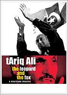The leopard and the fox : a Pakistani tragedy
