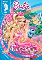 Barbie. / Fairytopia