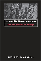 The quest for equity in higher education : toward new paradigms in an evolving affirmative action era