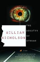 The society of others : a novel