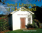 Small libraries of New Zealand