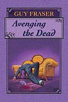 Avenging the Dead.