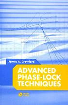 Advanced phase-lock techniques