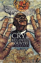 Cry : the beloved country