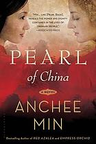 Pearl of China : a novel