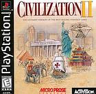 Civilization II : the ultimate version of the best-selling strategy game