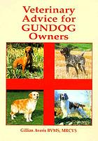 Veterinary advice for gundog owners