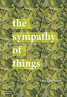 Sympathy of things : Ruskin and the ecology of design