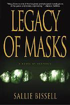 Legacy of masks