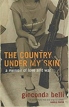 The country under my skin : a memoir of love and war