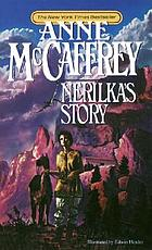 Nerilka's story : a Pern adventure