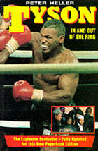 Tyson : in and out of the ring