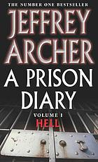 A prison diary. Vol. 1, Belmarsh : hell