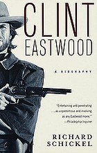 Clint Eastwood : a biography