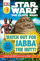 Watch out for Jabba the Hutt!