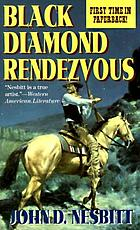 Black Diamond rendezvous