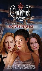 Picture perfect : an original novel
