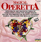 Magical operetta. Vol. 2.