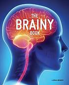 The big book of the brain