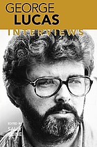George Lucas : interviews