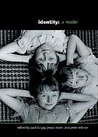 Inside culture : re-imagining the method of cultural studies
