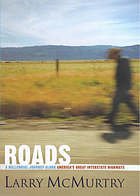 Roads : a millennial journey along America's great interstate highways