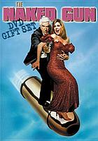 The Naked gun 33 1/3 : the final insult