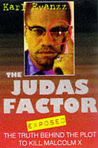 The Judas factor.