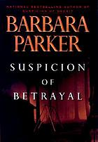 Suspicion of betrayal