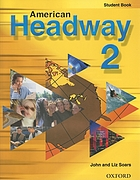 American headway. Student book 2