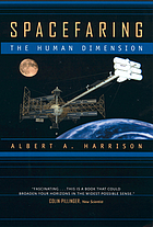 Spacefaring : the human dimension