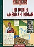 Atlas of the North American Indian by Carl Waldman