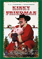 The Christmas pig : a fable