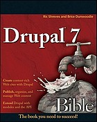 344 questions? : the creative person's do-it-yourself guide to insight, survival, and artistic fulfillment