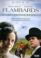 Flambards : the complete series