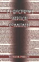E.L. Doctorow's skeptical commitment