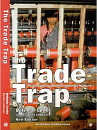The trade trap : poverty and the global commodity markets