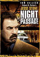 Jesse Stone. Night passage