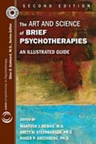 The art and science of brief psychotherapies : an illustrated guide