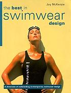 The best in swimwear design