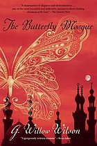 The Butterfly Mosque: A Young American Woman's Journey to Love and Islam.