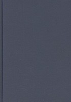 The dawn of astrology : a cultural history of Western astrology