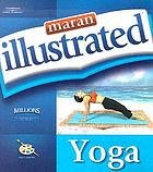 Maran illustrated yoga