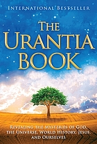 The Urantia Book.
