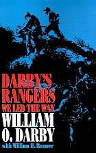 Darby's Rangers : we led the way